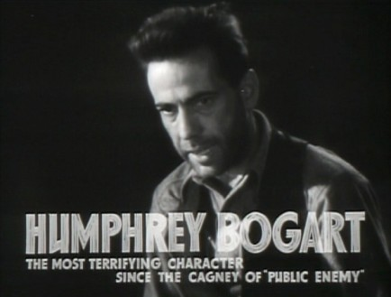 Humphrey_Bogart_in_The_Petrified_Forest_film_trailer