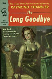 Longgoodbye