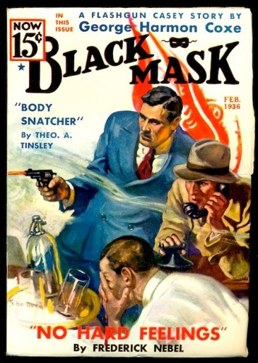nebel-blackmask