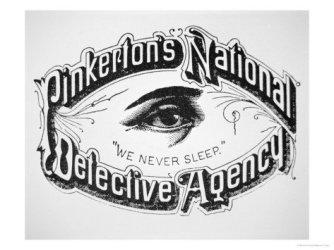 Pinkerton-s-national-detective-agency-we-never-sleep