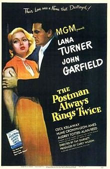 postmanfilm