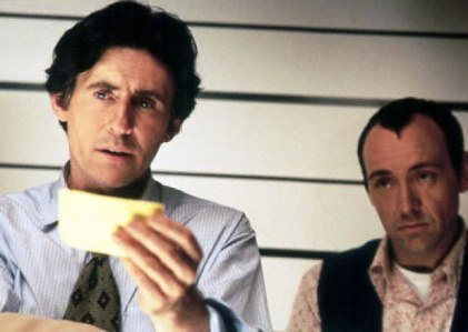 Usual Suspects2