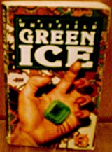 green ice whitfield